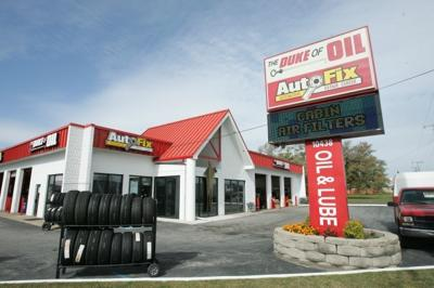 Best Place For Oil Change >> Best Place For An Oil Change Best Services In Northwest