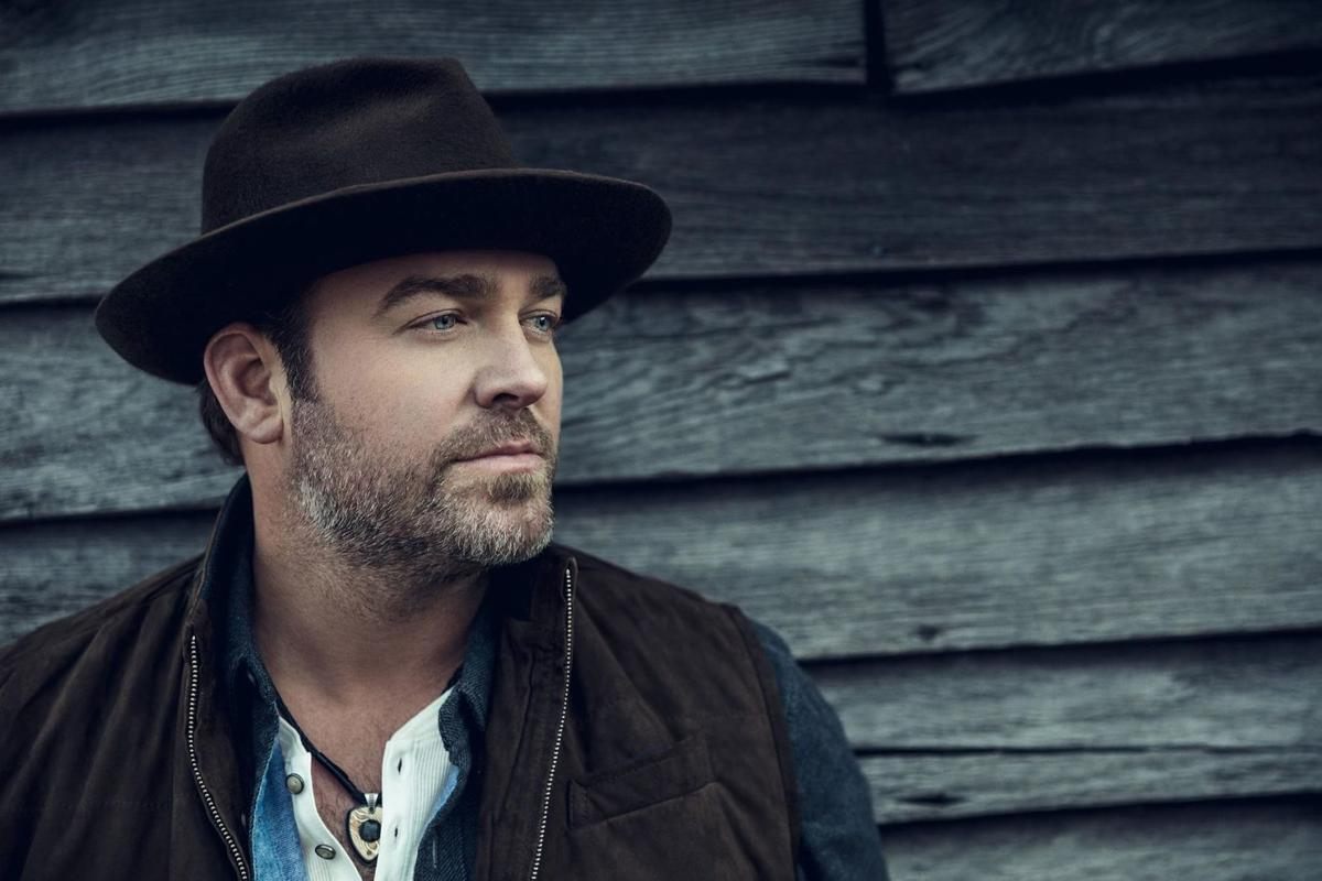 Hometown Country Jam restricting capacity to 25%, releasing only 3,000 tickets