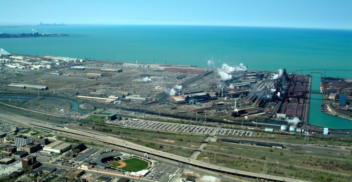 U.S. Steel becomes first North American steelmaker to join ResponsibleSteel sustainability group