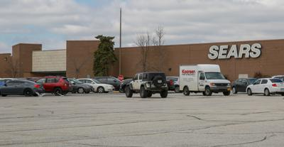 Sears closing puts Southlake Mall in a difficult position