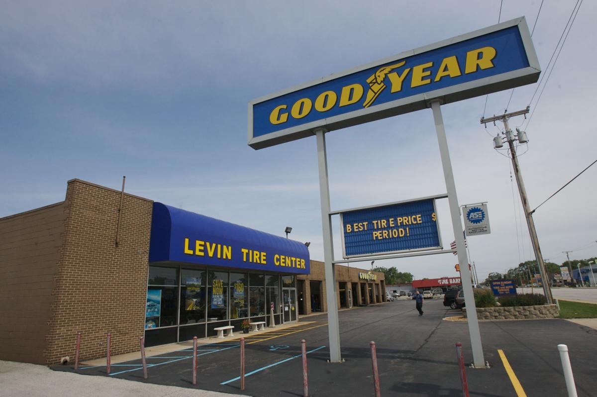 Best Car Repair Shop