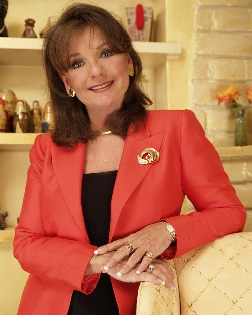 Actress Dawn Wells Knows Her Way Around The Kitchen Shore Magazine Nwitimes Com