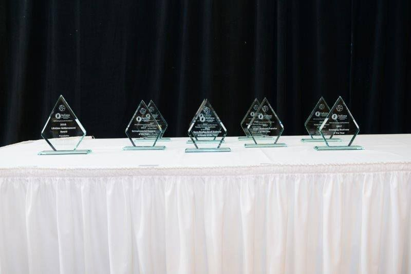 Northwest ISBDC accepting nominations for Entrepreneurial Excellence awards