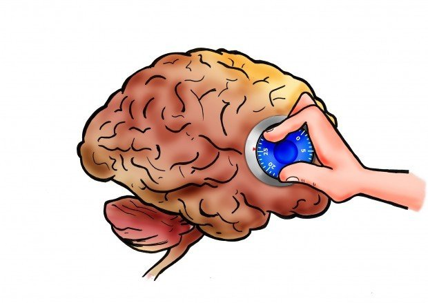Using your 'other' hand benefits your brain