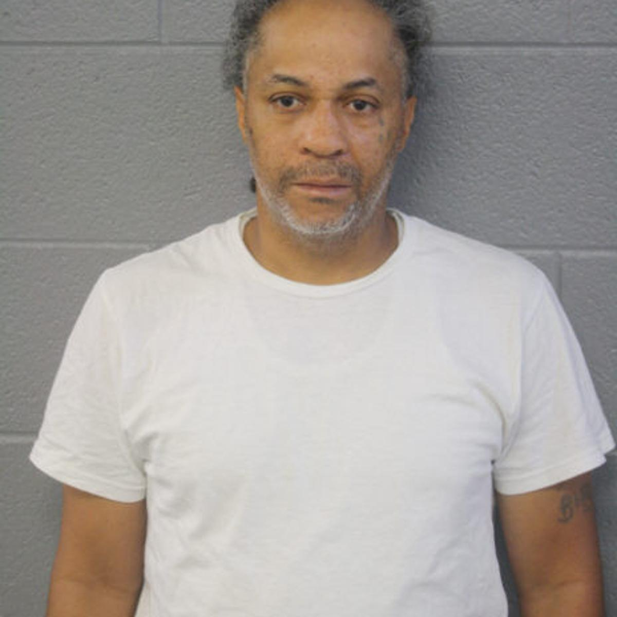 Chicago man, ID'd by CPD as a former confidential informant