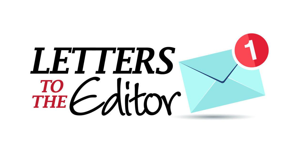 What happened to old-fashioned values?   Letters   nwitimes com