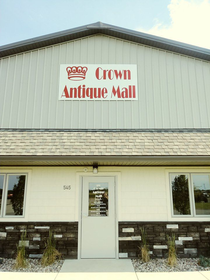 Crown Antique Mall provided.jpg