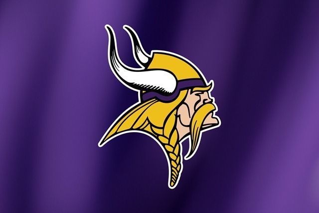 valparaiso high school logo is owned by the minnesota vikings