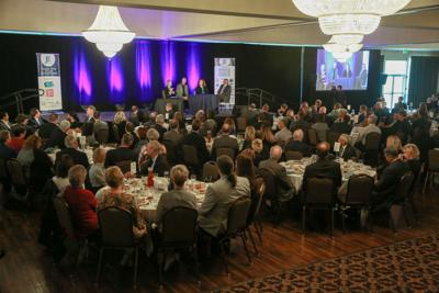 Rep. Mrvan, Sen. Young, prominent architect and think tank leader to address One Region luncheon