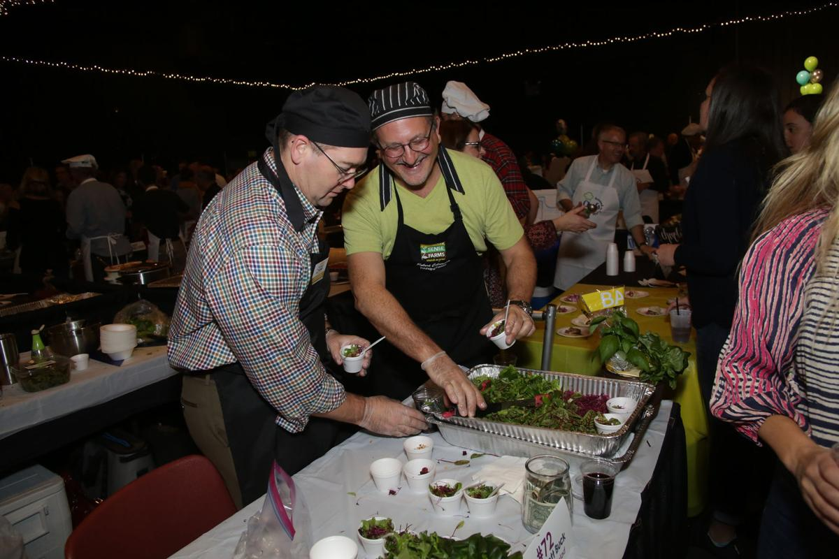 101417-nws-chefs_0203.JPG