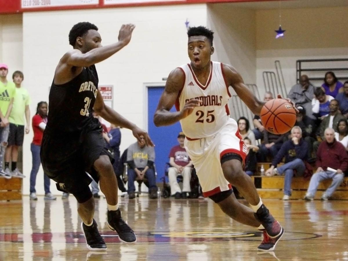 Times Indiana prep basketball stat leaders, 3/10 | Inside ...