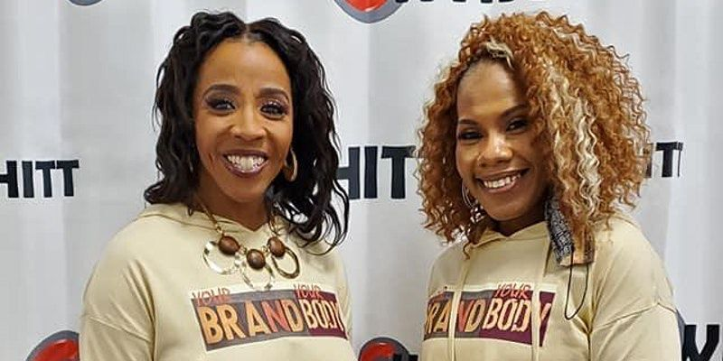 Your Brand, Your Body seminar and vendor fair planned in Gary