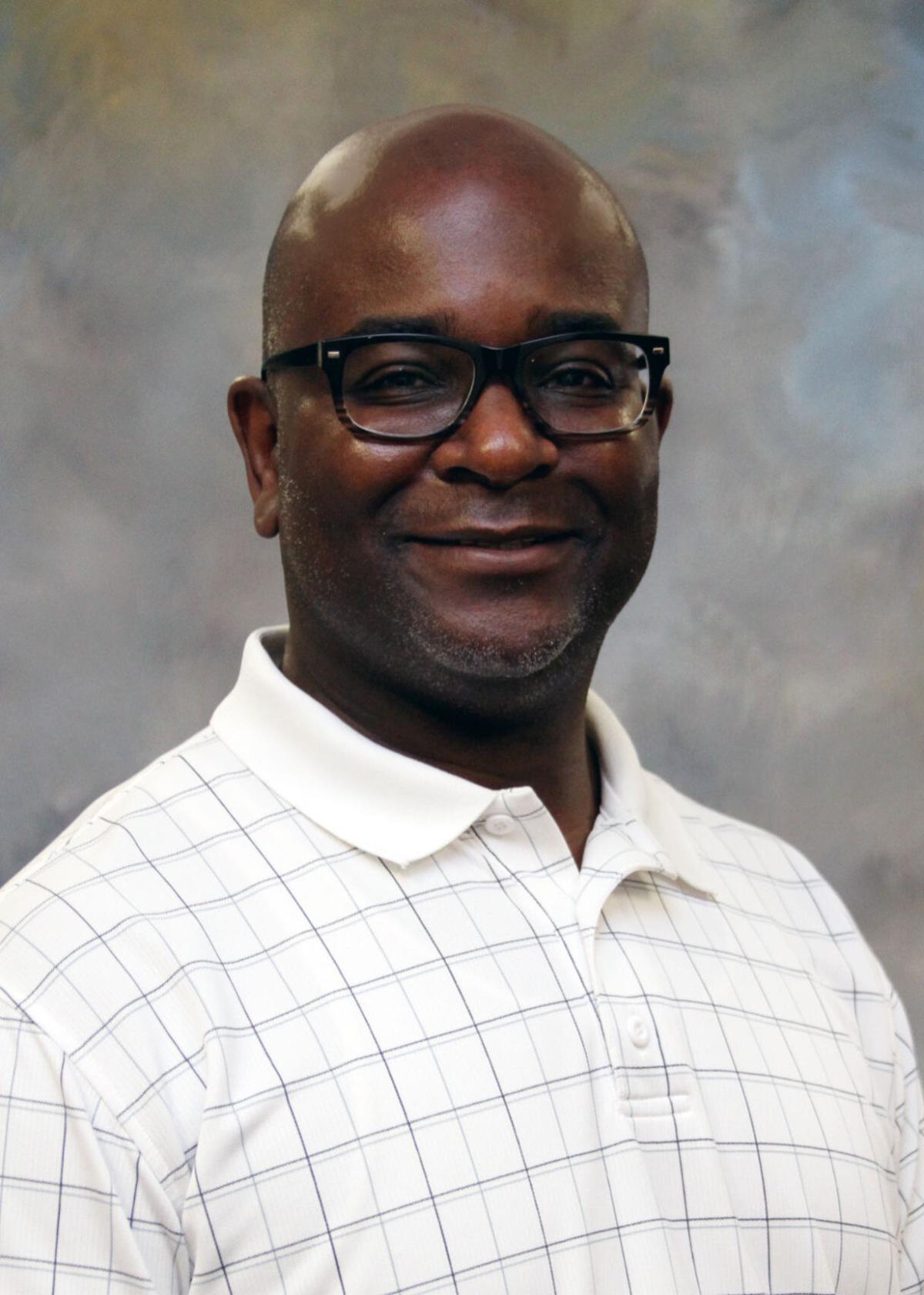 Methodist Hospitals adds two directors to leadership team