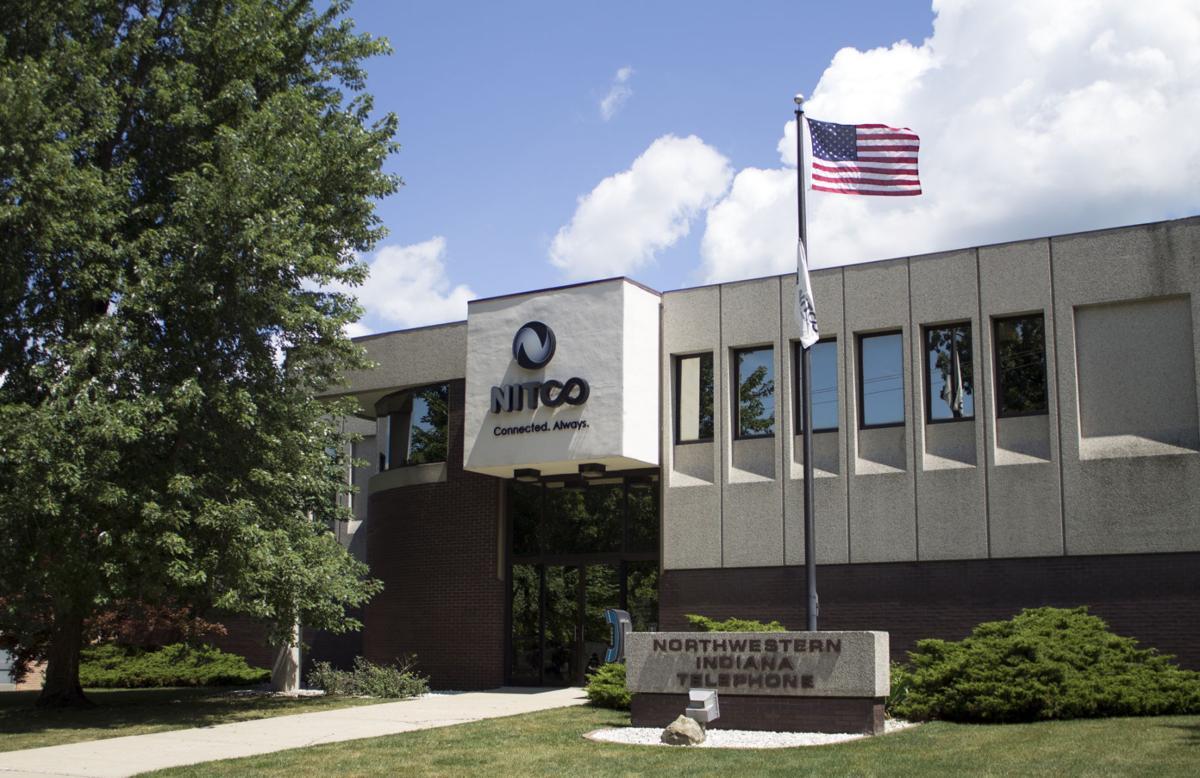 NITCO aims to become Region's internet service provider