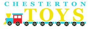 Chesterton Toys