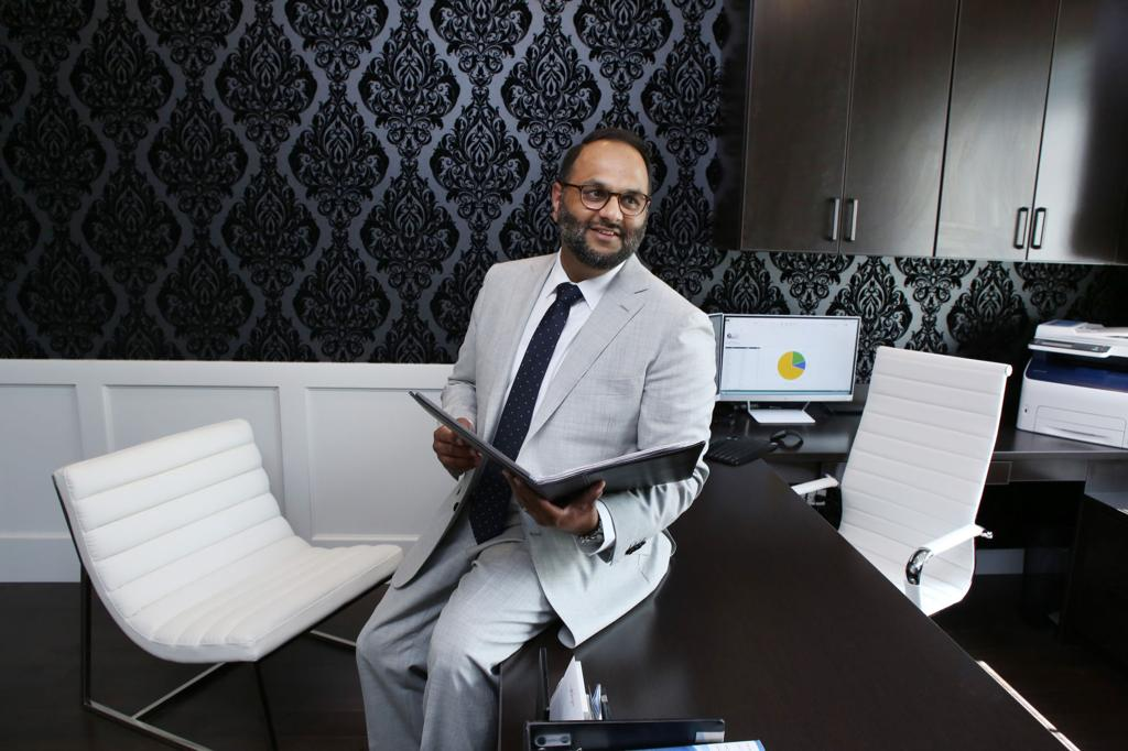 Northwest Indiana orthopedists bring innovative procedures
