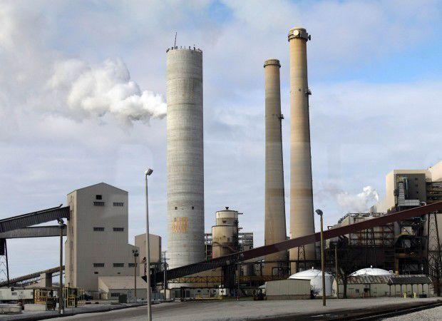 Environmental group sounds alarm about EPA's coal ash rule rollback; NIPSCO says its plans won't change