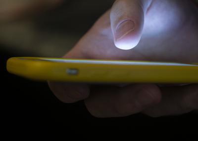 10-digit dialing for 219 area code starts in a month