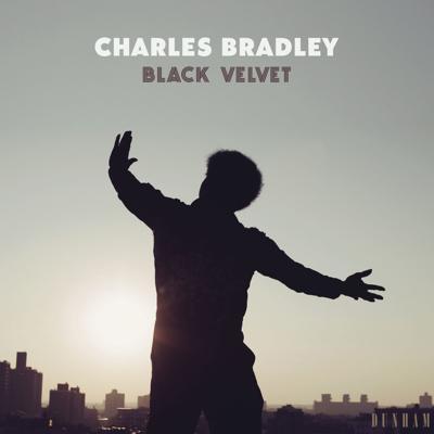 Music Review - Charles Bradley