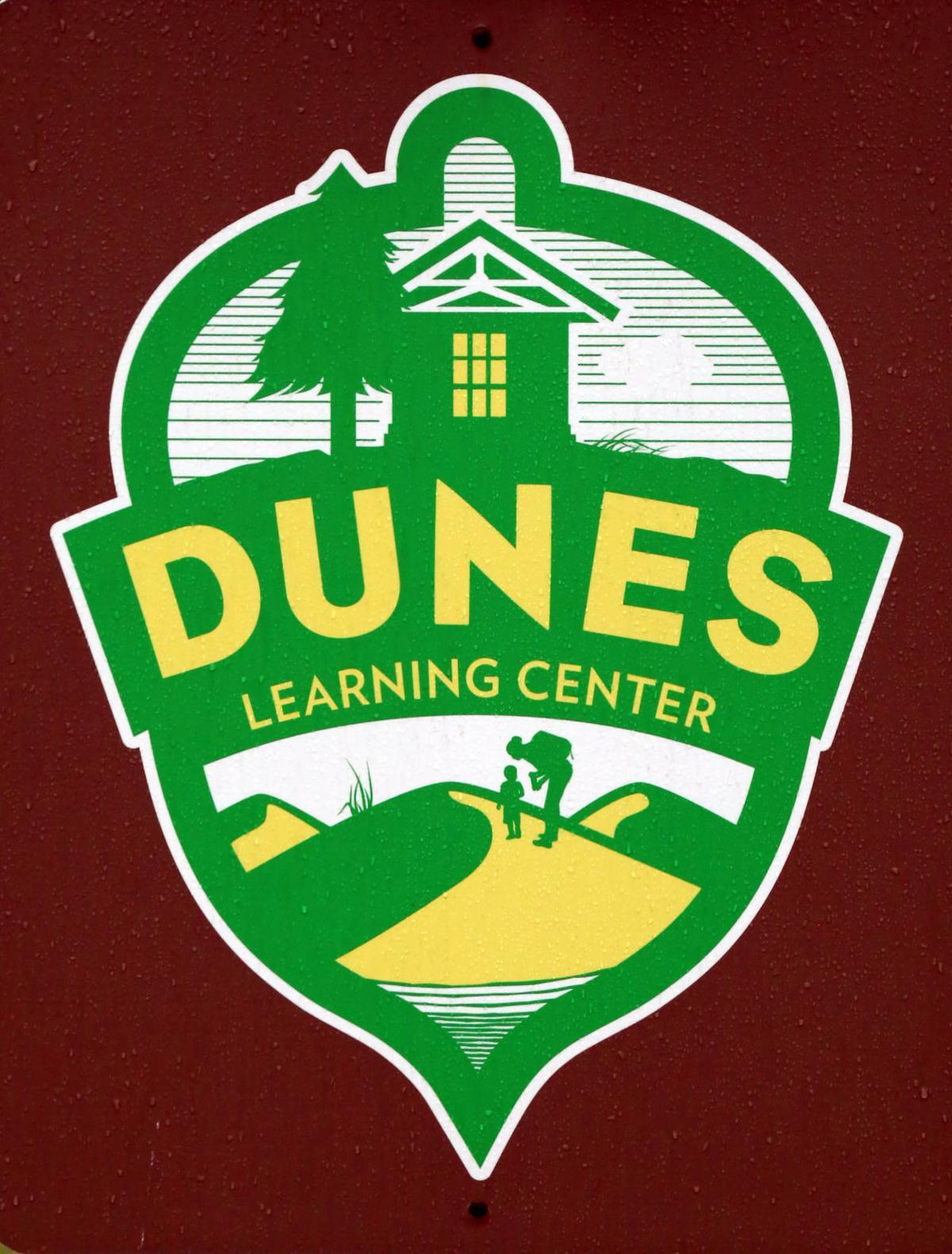 120517-nws-duneslearn6