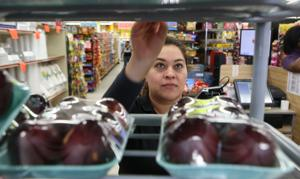 Coming Sunday: Finding a replacement for Central Grocers