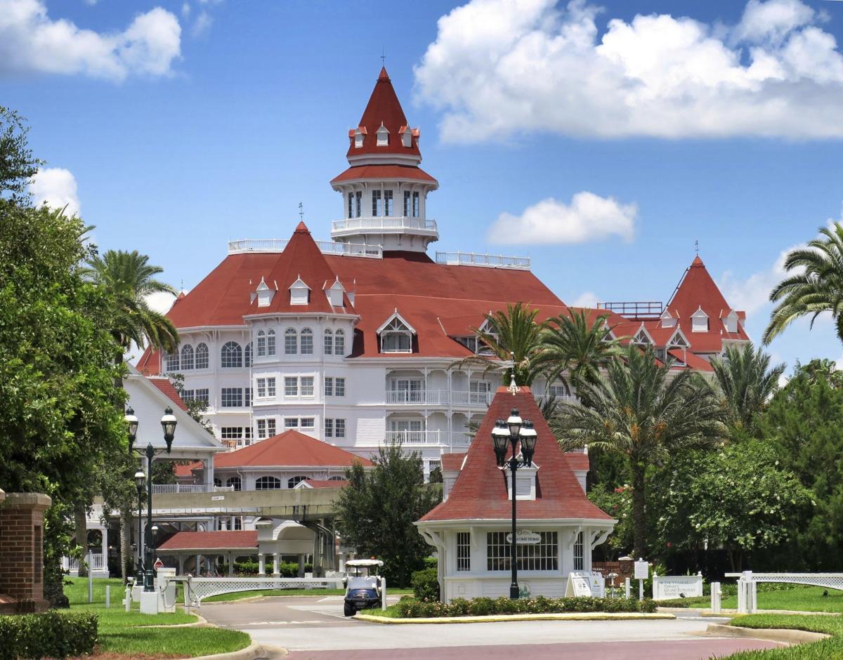 Virus Outbreak Florida Reopens
