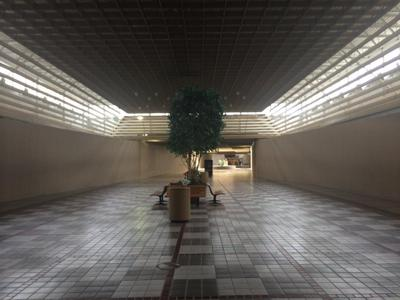Sears bankruptcy could doom struggling Marquette Mall in Michigan