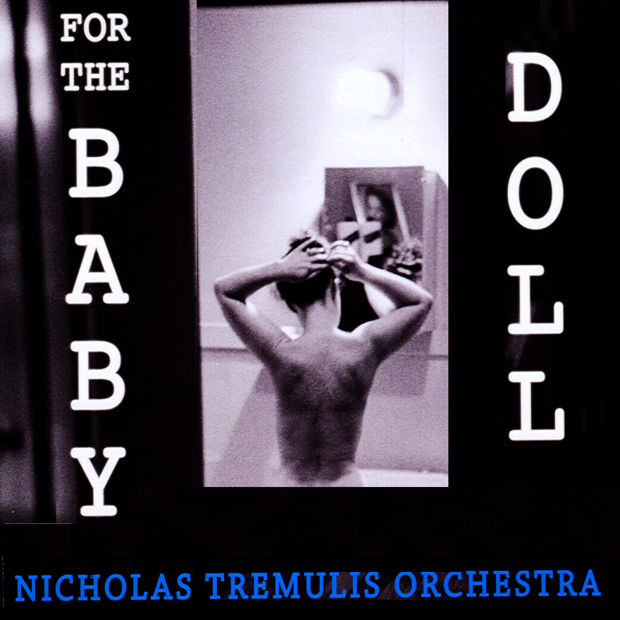 NICHOLAS TREMULIS CD.jpg