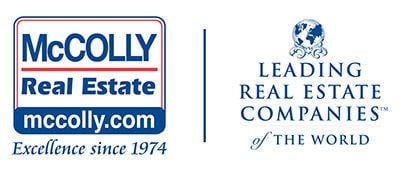 McColly Real Estate is hiring now