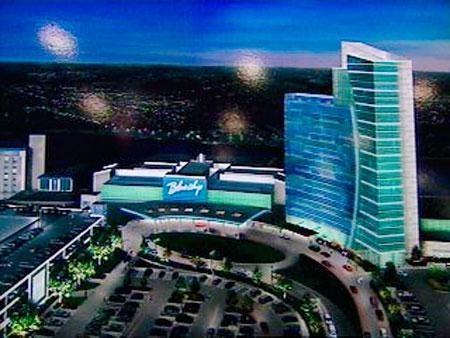 Blue chip casino michigan city jobs aadhar card slot booking in delhi