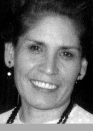 Josephine Vasquez