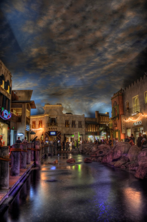 Hidden Las Vegas Matt Erickson Goes Off The Beaten Path