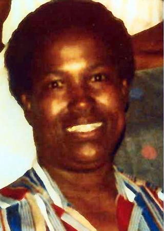 Estella Hunter