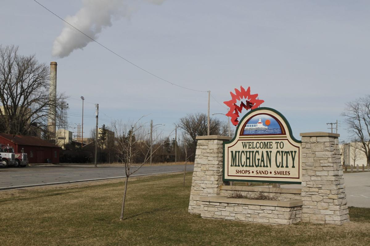 stock_michigancity 1.JPG