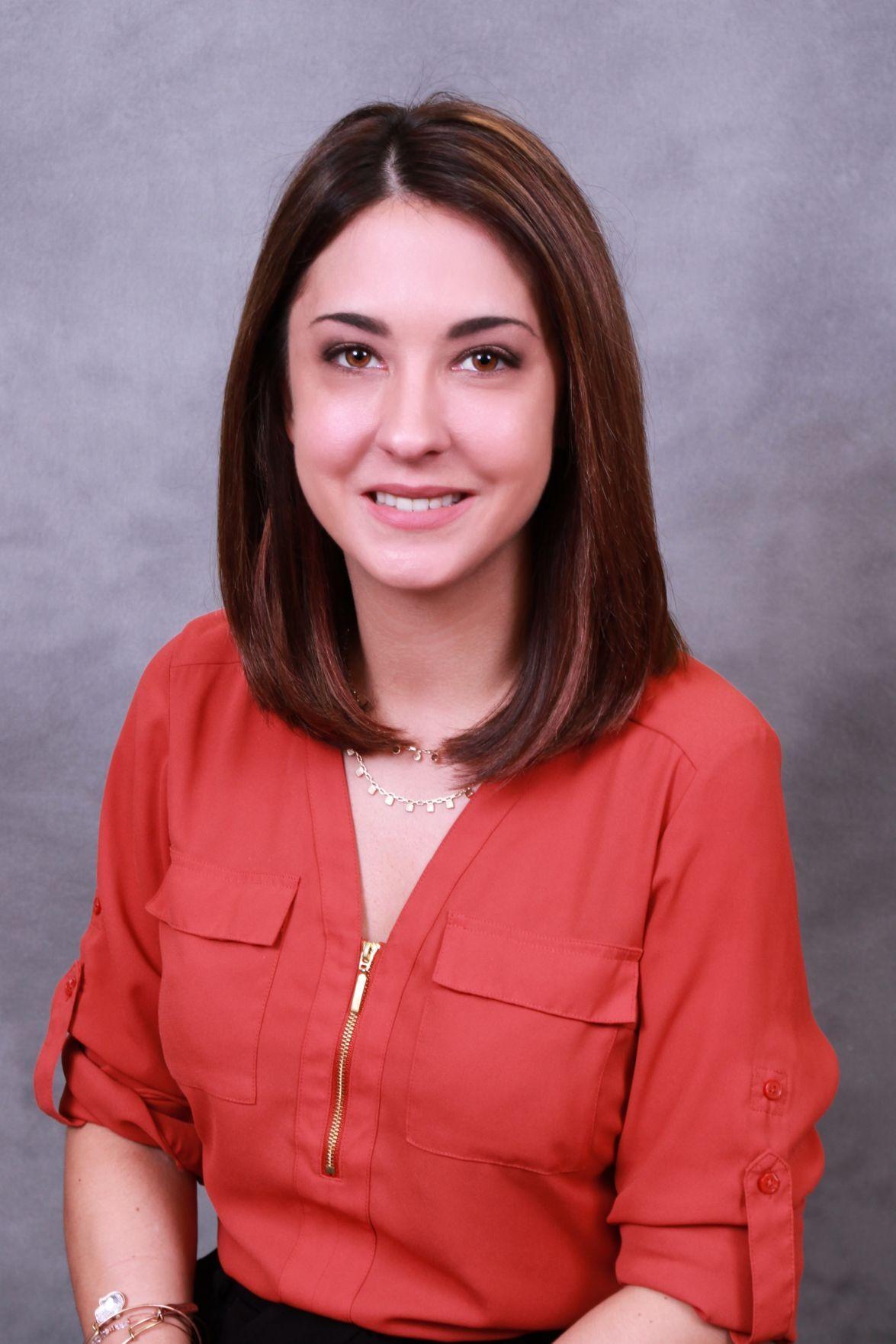 Sherri Ziller