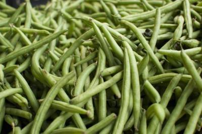 Green Beans And Butternut Squash Sold At Walmart Is Being Recalled For Listeria Risk