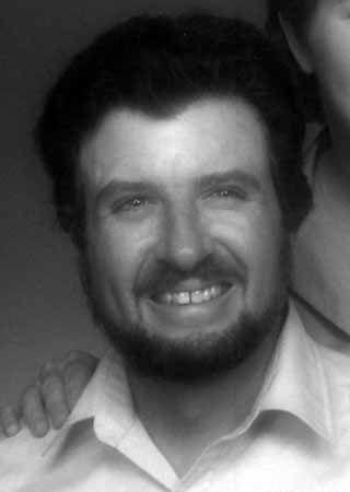 Joseph Paul Blakeley