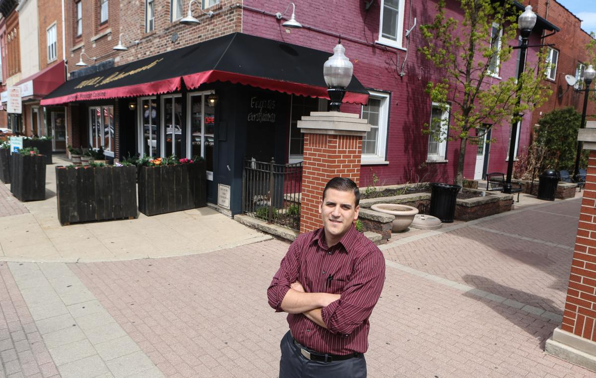 Tequila Restaurante closing; new eatery planned for Crown Point square