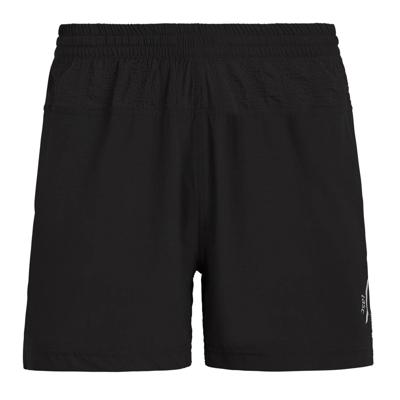 Tasc Air Flow Shorts