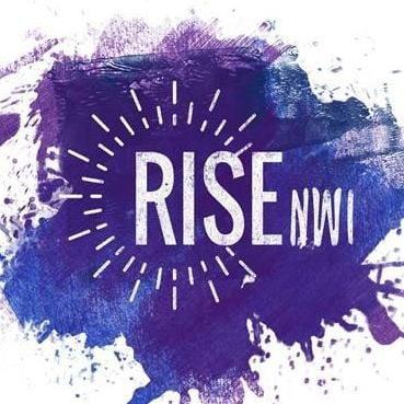 Rise NWI