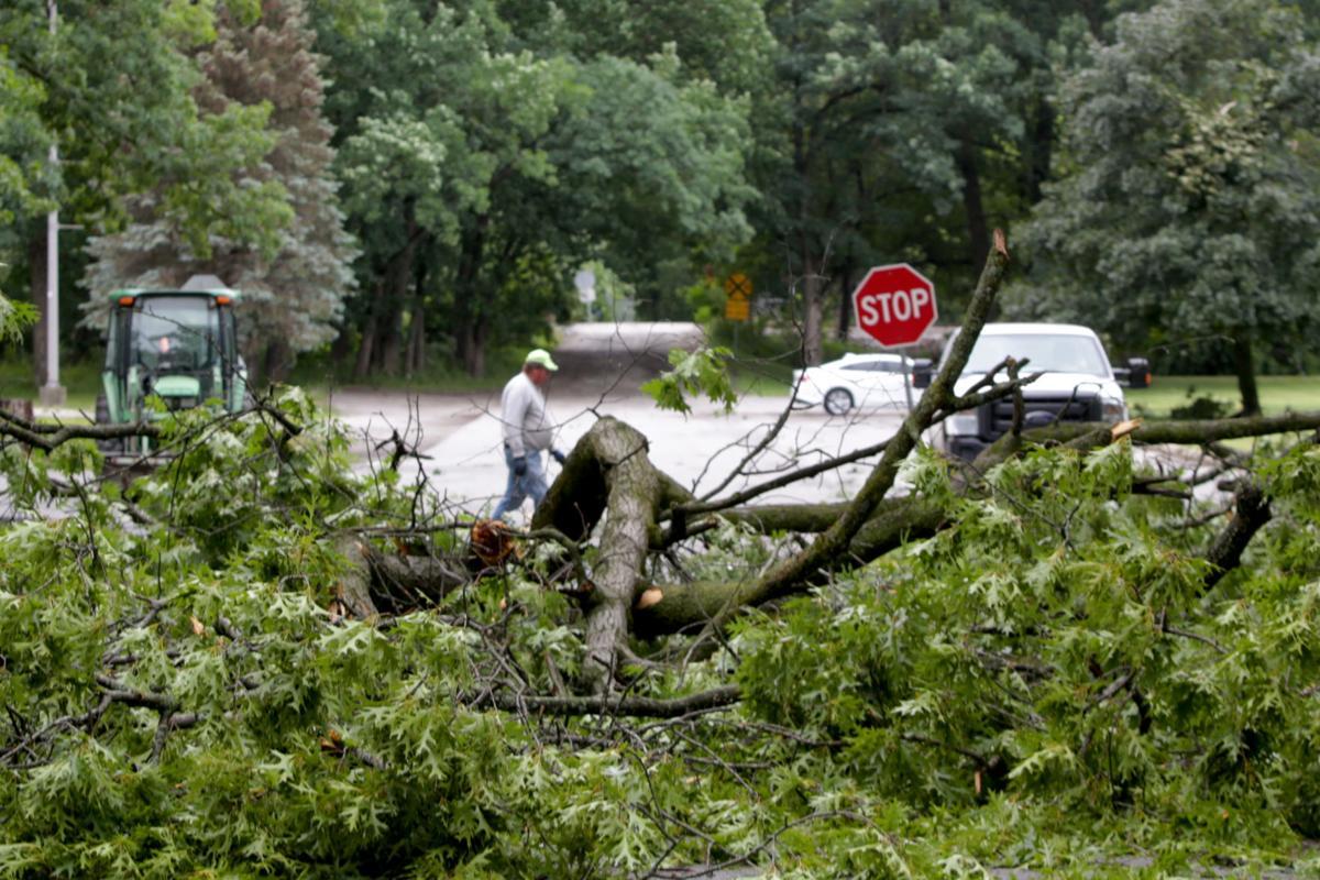 Portage storm damage 1.jpg