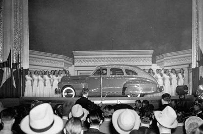 1941 Pontiac Stage CATA1.JPG