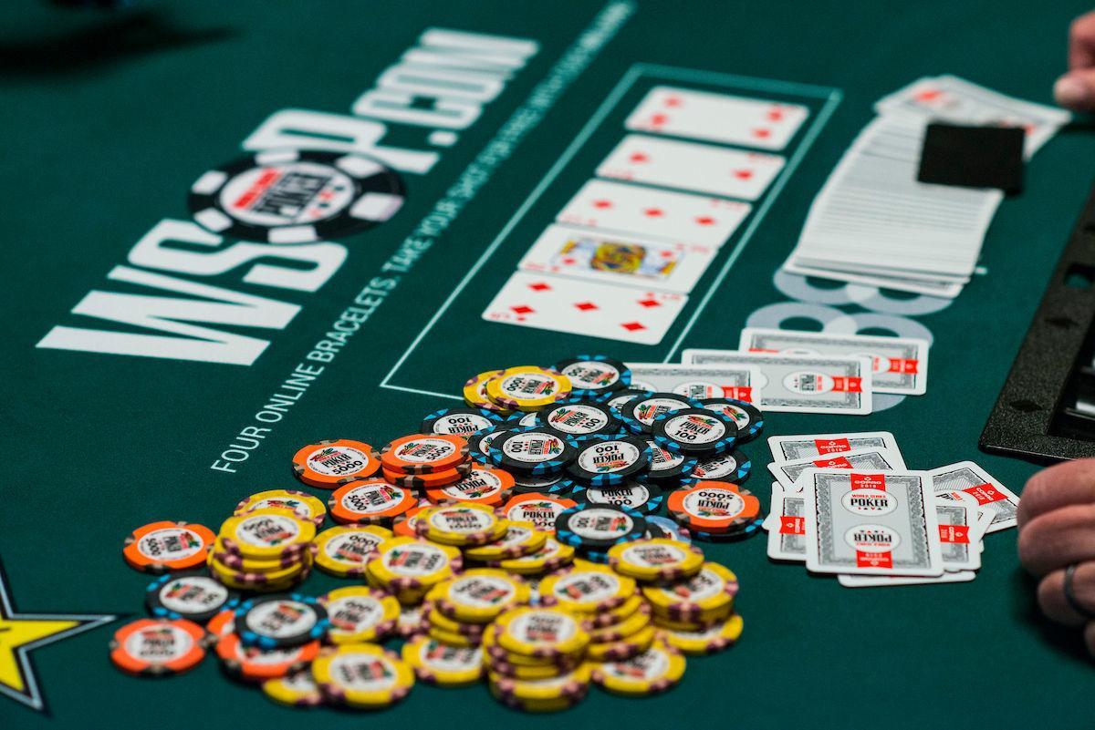 Конец света в казино карты пиковая дама играть онлайн бесплатно