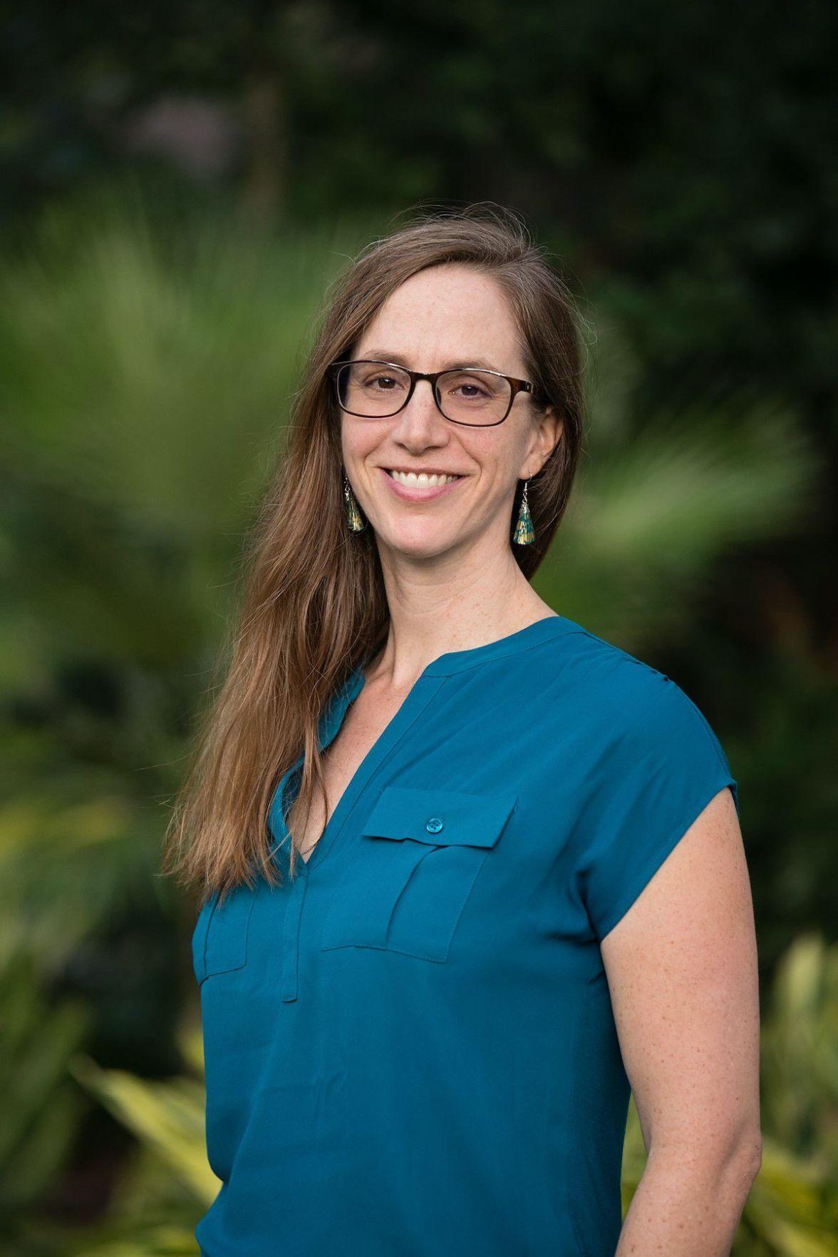 Sarah Zachrich Jeng, Photo © Megan Brown 2020.tif