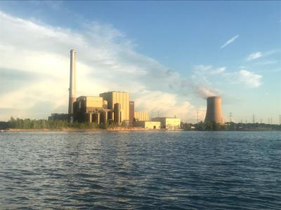 NIPSCO delays work to remove toxic coal ash from Michigan City facility