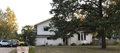Leila Edwards house.jpg