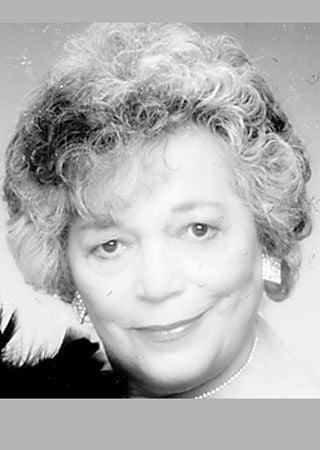 Irene Mackowiak