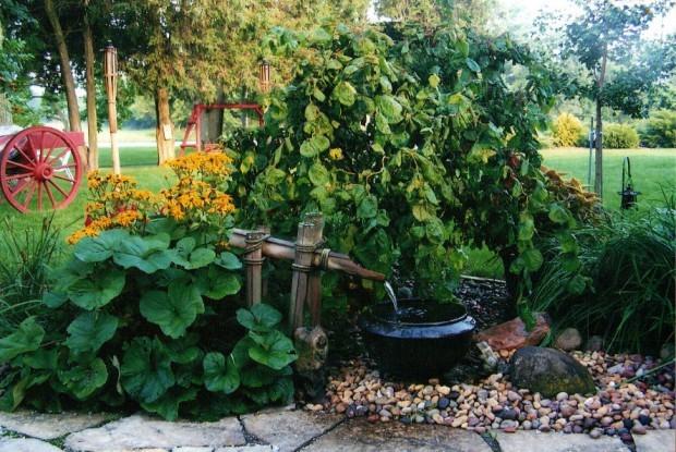 Lowell garden walk features impressive gardens   Home & Garden ...