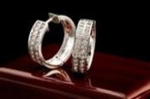 Engstrom Jewelers 3