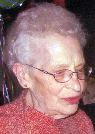Helen Jakubielski